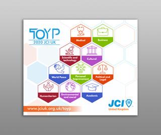 TOYP 2020-02.jpg