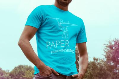 Free T-Shirt Mock Up 03.jpg