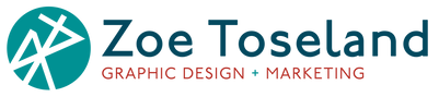 Zoe Toseland Logo1-04-04.png