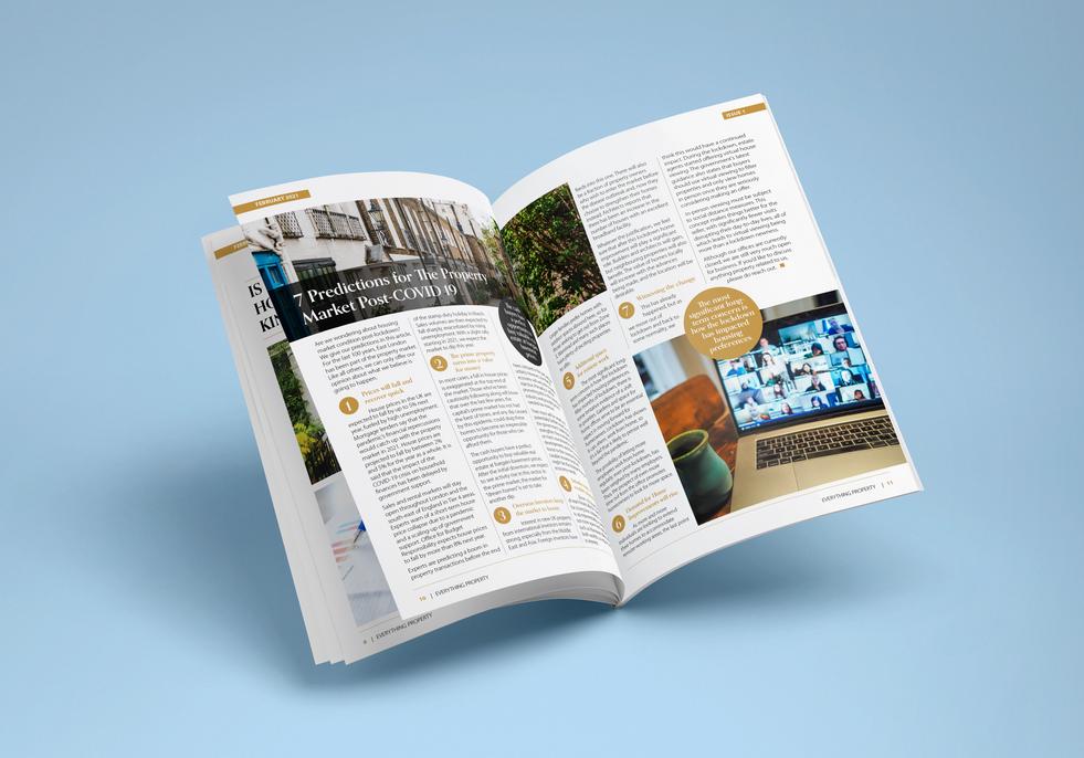 Hampton Grange Magazine-2.png