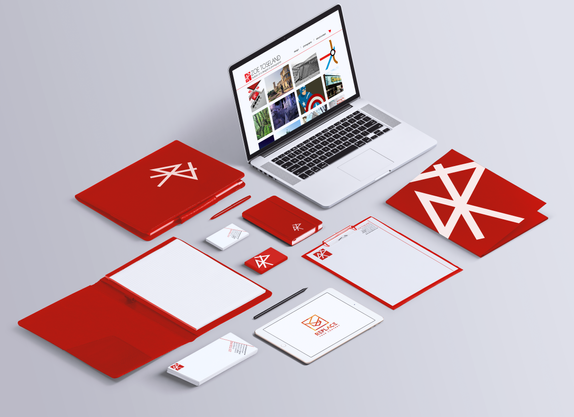 Isometric Stationery Mock Up 06.png