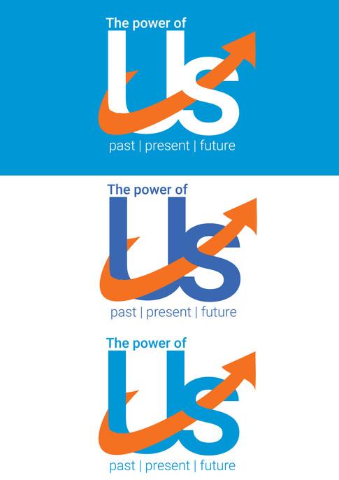 nc 2017 logo11.jpg