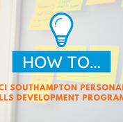 How to... Skills Programme