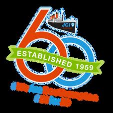 60 year logo-15.png