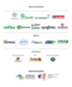 patrocinadores-01-01-01.jpg