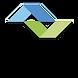 Logo aprag.png