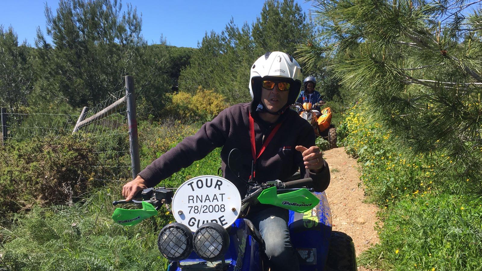 Guincho Tours (56)
