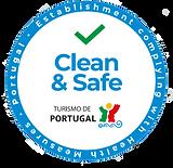 Clean & Safe 2.png