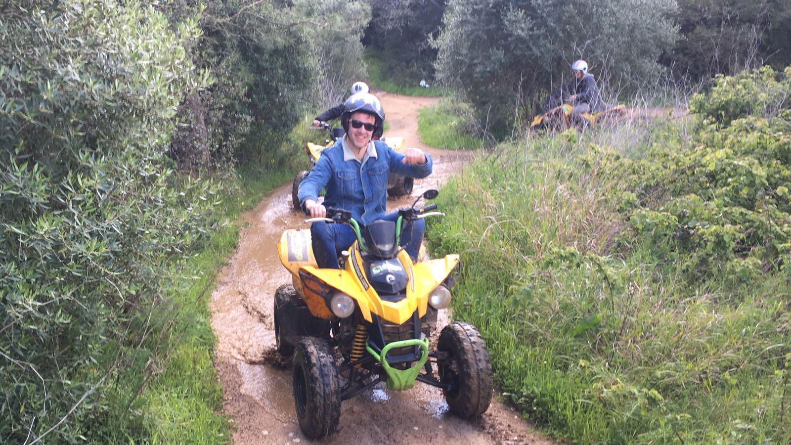 Guincho Tours (25)
