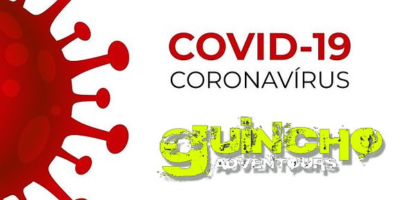 COVID_logo.jpg