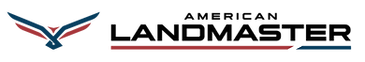 Primary-Landmaster-Logo_Color.png
