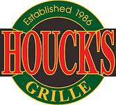 Houcks.png