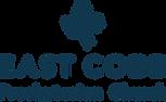 EastCobbPres_Logo.png