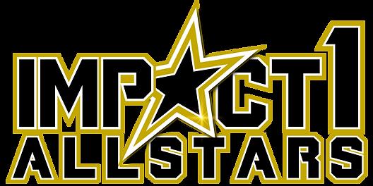 i1-logo.png
