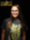 Paige Headshot.png