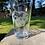 Thumbnail: Polar Bear Pint Glass