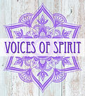 voices of spirit mandala