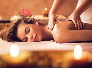 body-massage-glow-queenstown.jpg