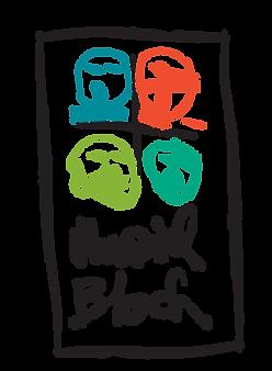 Logo_mb_test6.png