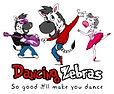 DancingZebraC22a%252Bd29a%252Bd15-A03aT0