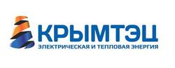 лого_ТЭЦ_новость(1).jpg