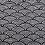 Thumbnail: Motif Japonais Bleu