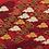 Thumbnail: Nuage Japonais rouge