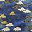 Thumbnail: Nuage Bleu