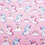 Thumbnail: Licorne