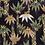 Thumbnail: Forêt de Bambou