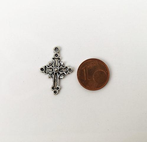 Croix Médiévale