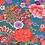 Thumbnail: Fleurs Œillet