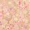 Thumbnail: Papillon Japonais Beige