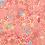 Thumbnail: Papillon Japonais Rose