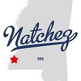 Website Natchez 2.png