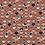 Thumbnail: Petits Chats cachés rouge