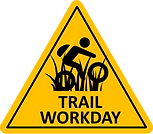 trailworkday.png