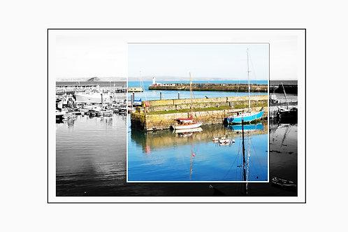Old Quay, Newlyn