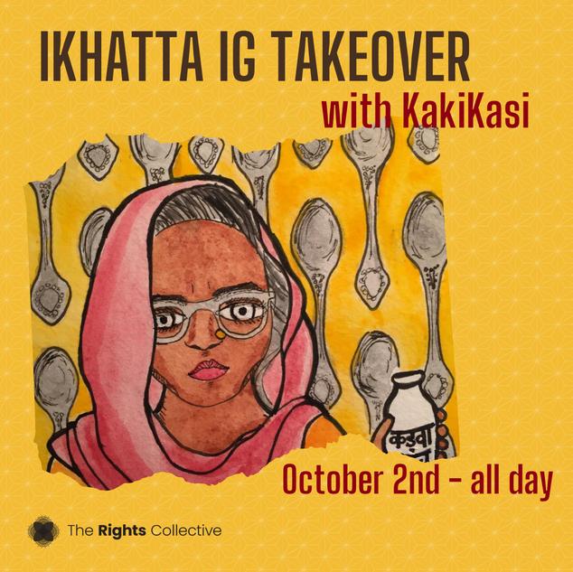 Ikhatta_IGTakeover_KakiKasi.png