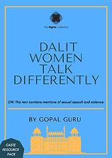 Dalit Women Talk Differently.jpg