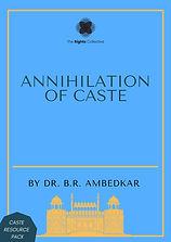 Annihilation of Caste.jpg