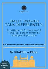 Dalit Women Talk Differently - A Critique.jpg
