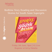 Story Time for South Asian Supergirls.pn