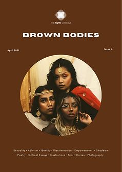 BROWN BODIES - FINAL DESIGN PART 1.png