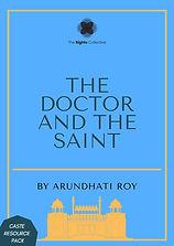 Doctor & The Saint.jpg
