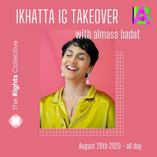 Ikhatta_IGTakeover_AlmassBadat.png