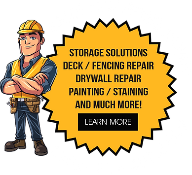Same day home repair wake forest nc.png