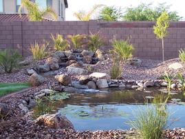 pond installation wake forest nc.jpg