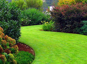 landscaping companies in durham nc.jpg