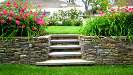 landscaper services wake forest nc.jpg